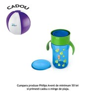 Philips Avent Cana