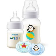 Philips Avent - Set cadou Avent classic