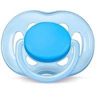 Philips Avent - Suzete cu flux liber 6 - 18 luni Bleu