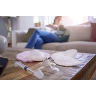 Philips Avent - Tampoane pentru sani 100 bucati