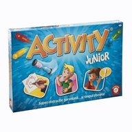 Piatnik - Joc Activity Junior