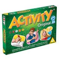 Piatnik - Joc Activity Original 2