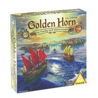 Piatnik - Joc de societate Golden Horn