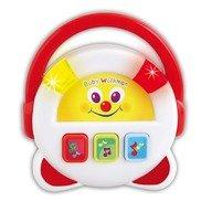 Baby Walkman Piccino Piccio