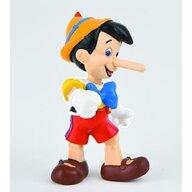 Bullyland - Figurina Pinochio