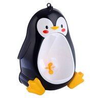 Kidscenter - Pisoar in forma de pinguin pentru baieti