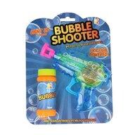 Baloane de sapun Pistol Bubble Shooter