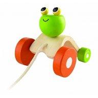 Plan Toys Broscuta saltareata
