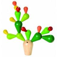 Plan Toys Cactus in echilibru