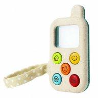 Plan Toys - Primul meu telefon