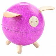 Plan Toys - Pusculita porcusor, Roz