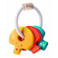 Plan Toys - Zornaitoare cheite