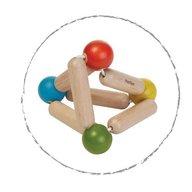 Plan Toys - Zornaitoare triunghi