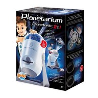 Buki France - Planetarium 2 in 1