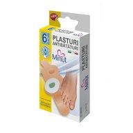Minut - Plasturi antibataturi