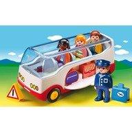 Playmobil  Autobuz