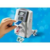 Playmobil - Bancomat