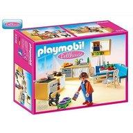 Playmobil - Bucataria