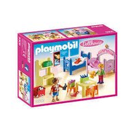 Playmobil - Camera copiilor