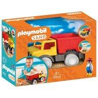 Playmobil - Camion nisip