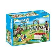 Playmobil - Concurs calarie
