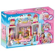Playmobil - Cutie de joaca Camera regala