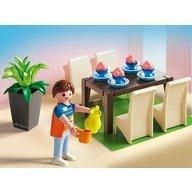 Playmobil Doll's House Camera pentru cinat