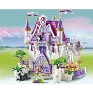 Playmobil Jucarie Princess Castelul Unicorn