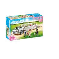 Playmobil - Limuzina nunta