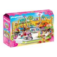 Playmobil - Magazin pentru bebelusi