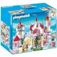Playmobil Magic Castle Castelul printesei