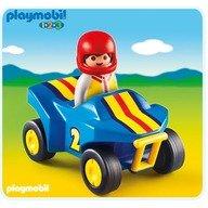 Playmobil  Masina de curse