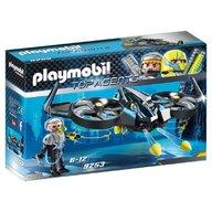 Playmobil - Mega Drona