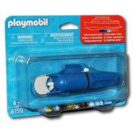 Playmobil - Motor subacvatic