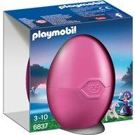 Playmobil - Pusculita Ou - Printesa si calut