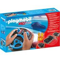 Playmobil - Set telecomanda 2.4 Ghz