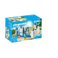 Playmobil - Tarcul pinguinilor