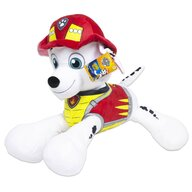 Spin Master - Jucarie din plus Marshall , Paw Patrol , Dino rescue, 53 cm, Multicolor