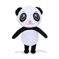 Kidz Delight - Plusul Baby Panda