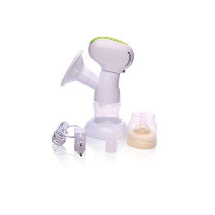 Cangaroo - Pompa san electrica Natural comfort Xn-D3