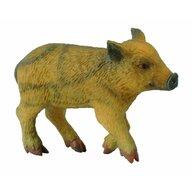 Collecta - Figurina Porc mistret Mergand