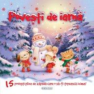 Girasol - Povesti de iarna