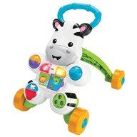 Antepremergator Zebra by Mattel Infant