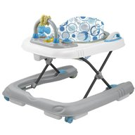 Baby Mix - Premergator multifunctional Dakota, Grey