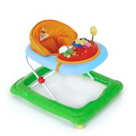 Hauck - Premergator Player Pooh