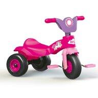 DOLU - Prima mea tricicleta - Unicorn