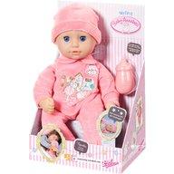 Zapf - Primul meu bebelus Annabell Roz