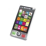Kidz Delight - Primul meu smartphone