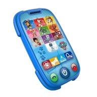 Kidz Delight - Primul meu smartphone Paw Patrol