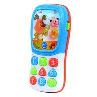 Little Learner - Primul meu telefon distractiv
